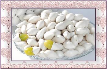 干白果的功效与作用_白果的功效与作用及食用方法 - 菜瓢谷