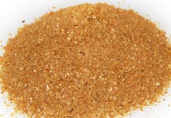 高粱 米 第 二 遍 糠 为 碾 高粱 的 第 二 遍 糠 甘 涩 ...