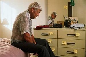 如何有效的防治老年性痴呆