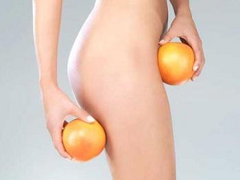 最伤女人阴道的常见行为