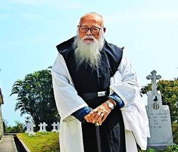 香港男人最长寿,你造吗?