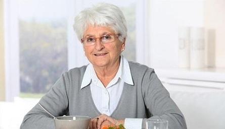 老年人如何保护胃