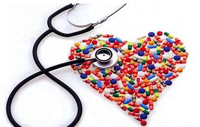 周围血管性疾病的病因及治疗