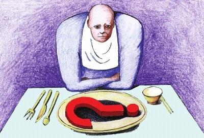 高胆固醇食谱