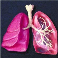 肺炎不能吃什么食物