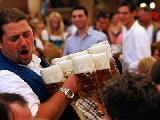 酒,无处不在的德国