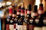 喝酒不醉的方法:喝酒怎么才能不醉