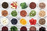 治疗肾结石的食疗偏方