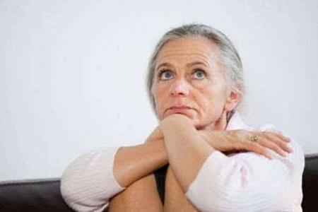 什么是更年期综合征以及女性更年期综合征怎么调理