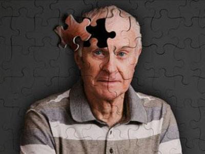 老年痴呆的原因及预防