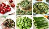 立夏吃什么蔬果好