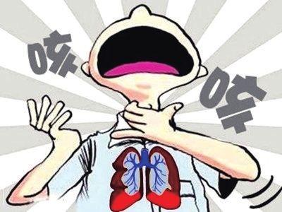 肺結核會傳染嗎