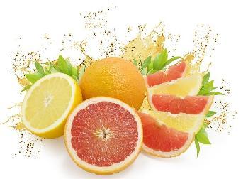 什么时候吃水果减肥_只吃水果不吃饭可以减肥吗 - 菜瓢谷