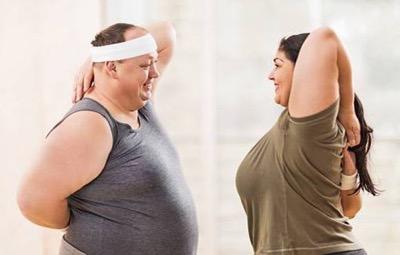 胆固醇高不能吃什么